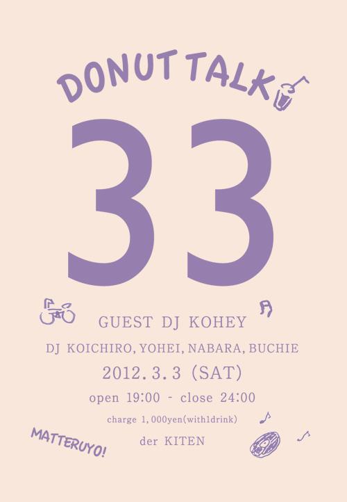 donuttalk33