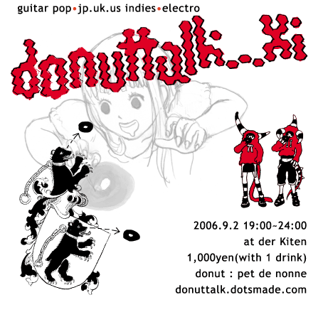 donuttalk11